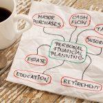 Personal Finance Management Seminar
