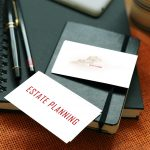Seminar on Estate Planning and Trust Setup